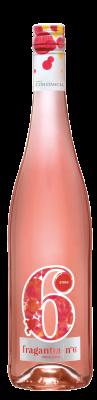 botella-fc-fragantian-n6