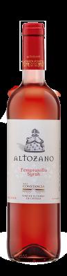 altozano-tempranillo-rosado-cor