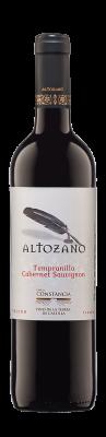 altozano_cabernet-sauvignon-cor