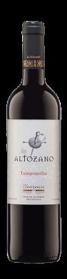 altozano_tempranillo-cor