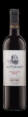 altozano_tempranillo_syrah-cor