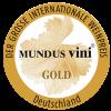 medalla-de-oro-de-Mundus-Vini