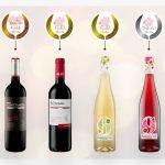 Succes-Sakura-Awards