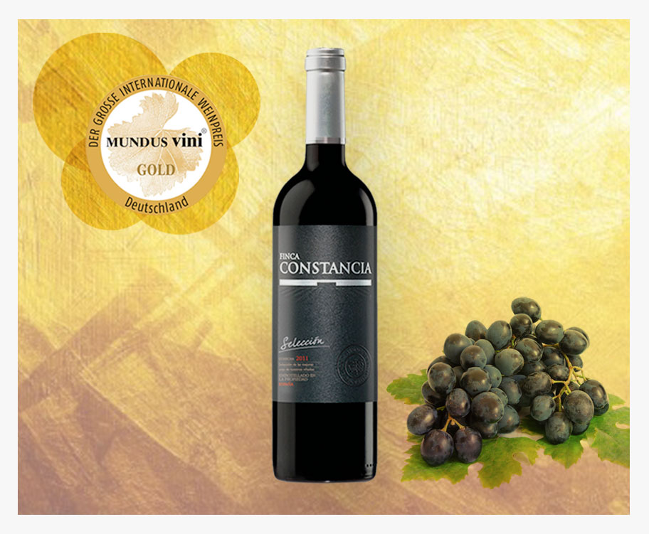 Celebration-for-Finca-Constancia-at-mundus-vini_3