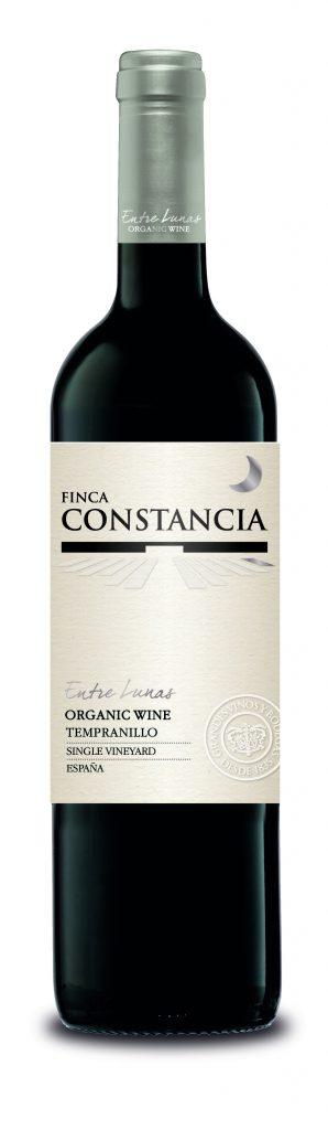 Finca Constancia_Vino Ecologico_P08